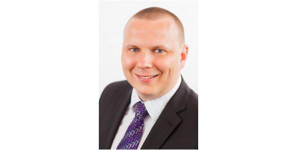 Viktor-Meciar-managing-director-tulipize.sk