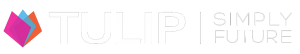 TULIP_Solutions_white_logo