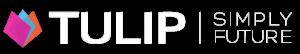 TULIP_Solutions_white_logo