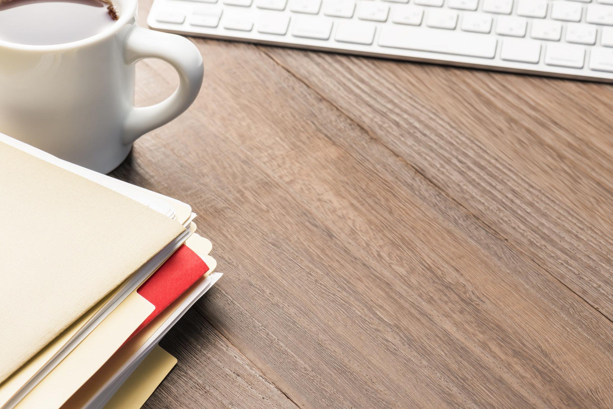 TULIP online systém pre biznis procesy