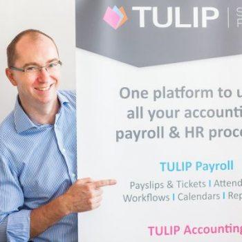 CEO_TULIP_Jiri_Majer
