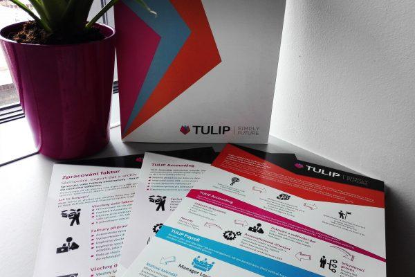 digitalizacia_uctovnictva_konferencia_tulip